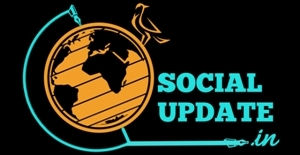 Social Update