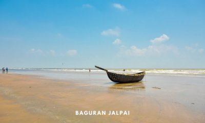 Social Update Bengali News Image